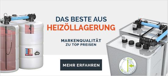 sdba-online-Heizöllagerung-banner