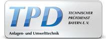 TPD-Fachbetrieb-Wasserhaushaltsgesetz