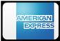 Zahlungsweise-American-Express-Kreditkarte-Onlineshop-Mittel
