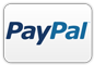 Zahlungsweise-PayPal-Onlineshop-Mittel