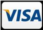 Zahlungsweise-Visa-Kreditkarte-Onlineshop-Mittel