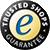trusted-shop-sdba-online-vorteil